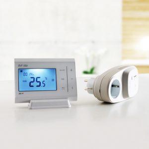 termoregulator31