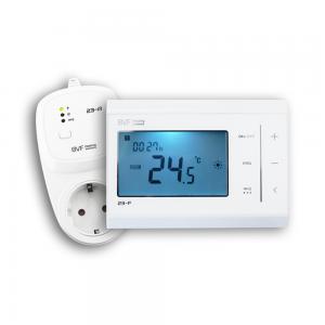 termoregulator32