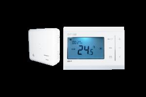 termoregulator30