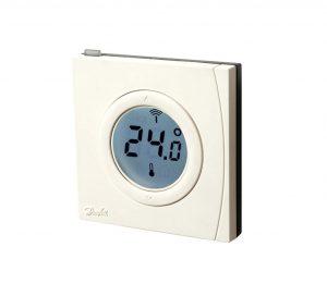 termoregulator22