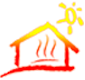 logo heatlife