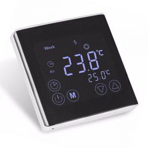 termoregulator18