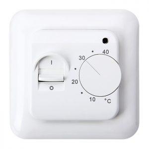 termoregulator_43