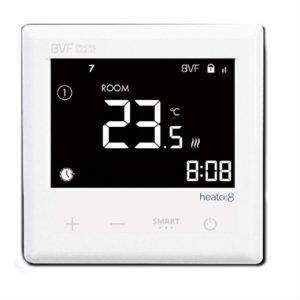 termoregulator_35