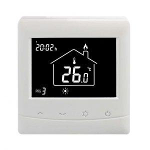 termoregulator15