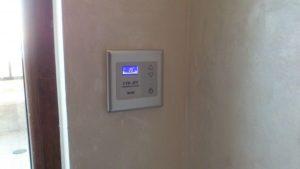 termoregulator_44