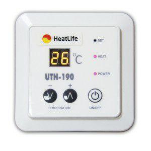 termoregulator2
