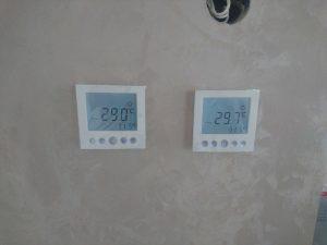 termoregulator10
